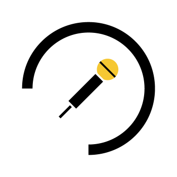 Agencia de Marketing y Diseño