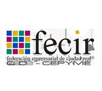FECIR