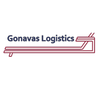 Gonovas Logistic