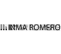 Inma Romero