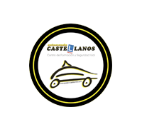 Autoescuela Castellanos