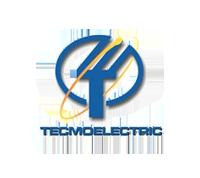Tecmoelectric