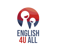 English 4U ALL