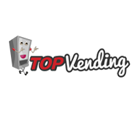TOP Vending